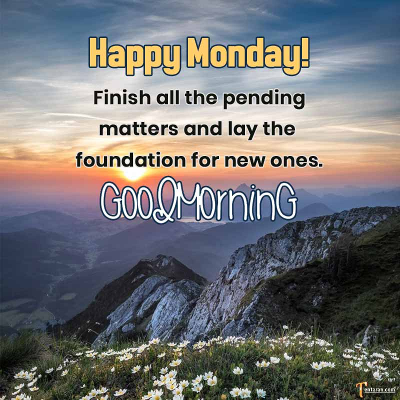 happy monday quotes with images6