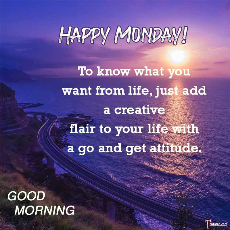 happy monday quotes with images7