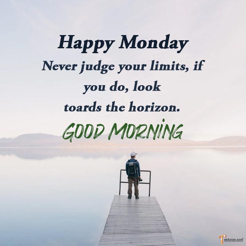 happy monday quotes with images8
