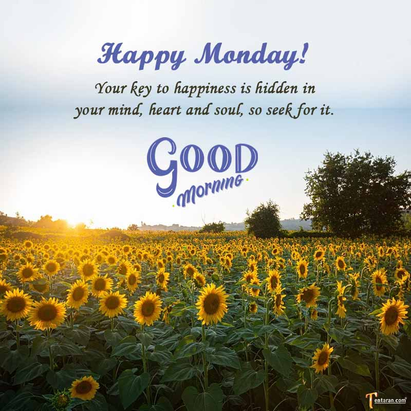 happy monday quotes with images9