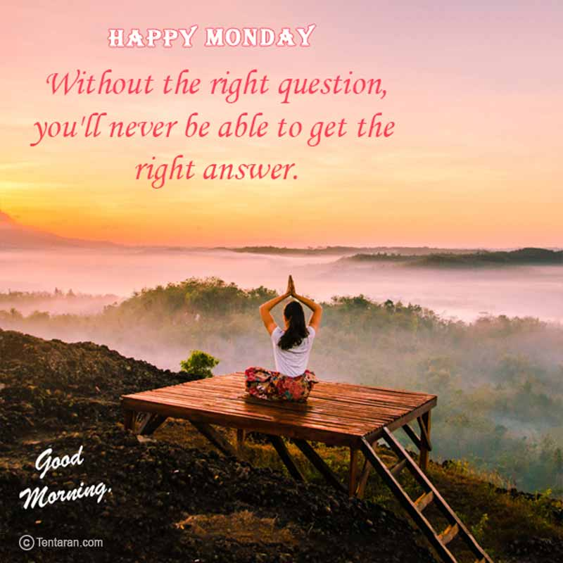 happy monday quotes21