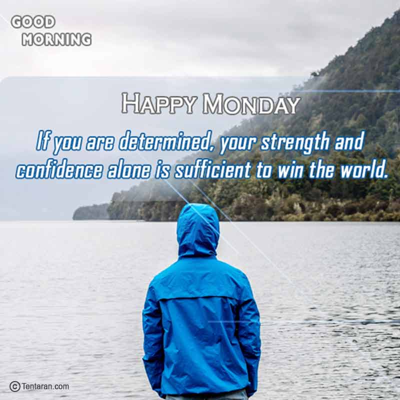 happy monday quotes22
