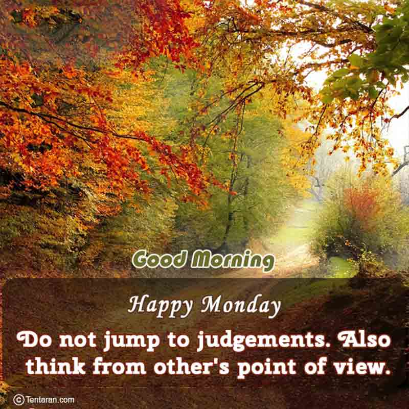 happy monday quotes23