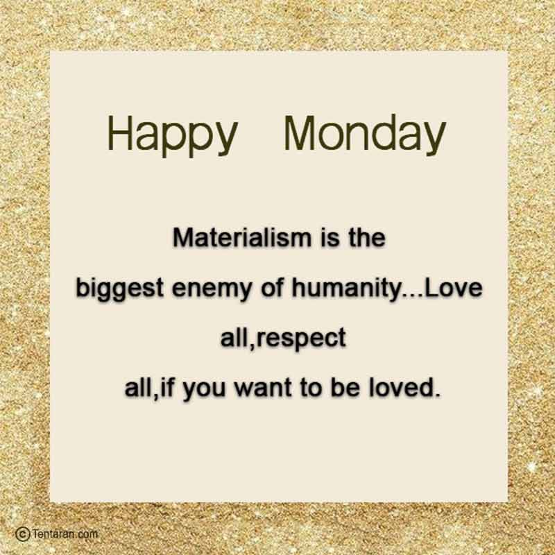 happy monday quotes24