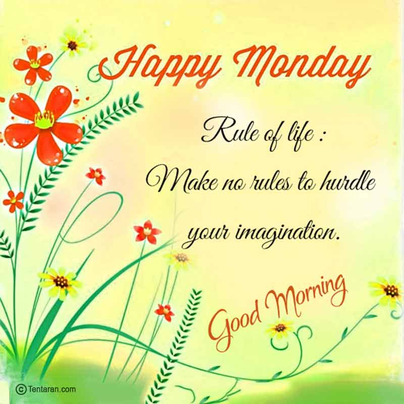 happy monday quotes25