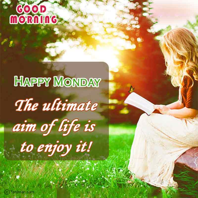 happy monday quotes26