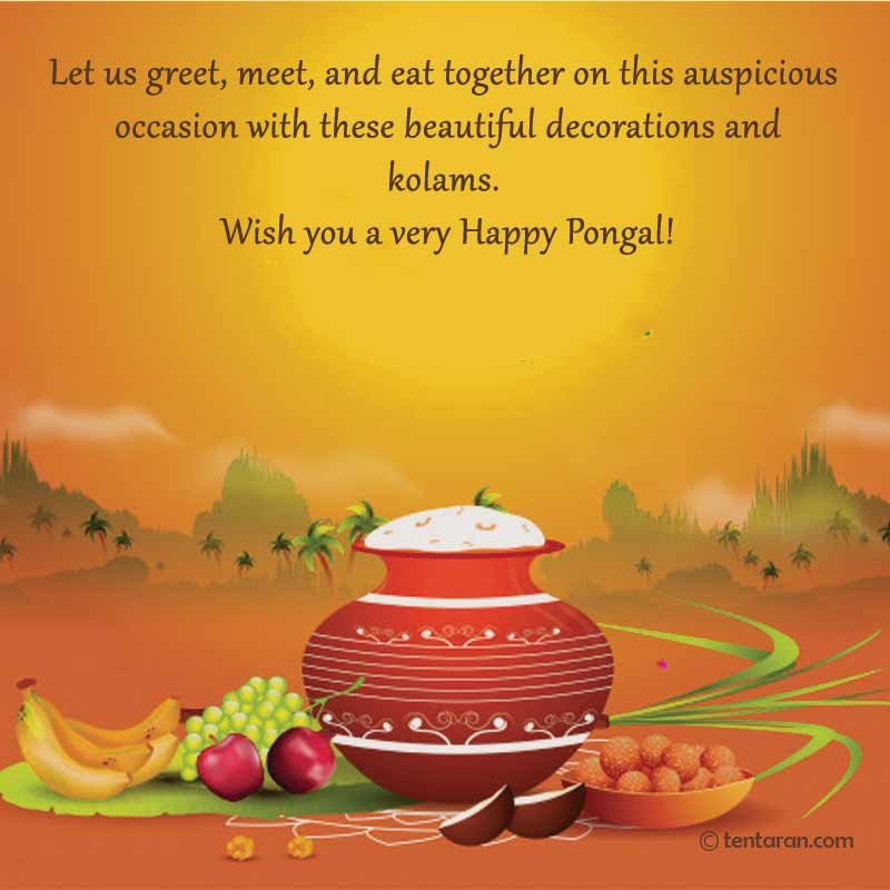 happy pongal image5