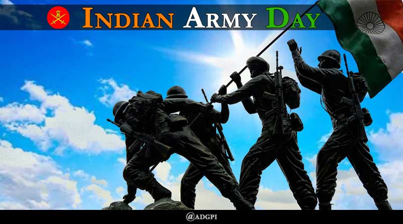 indian army day 2020 quotes images