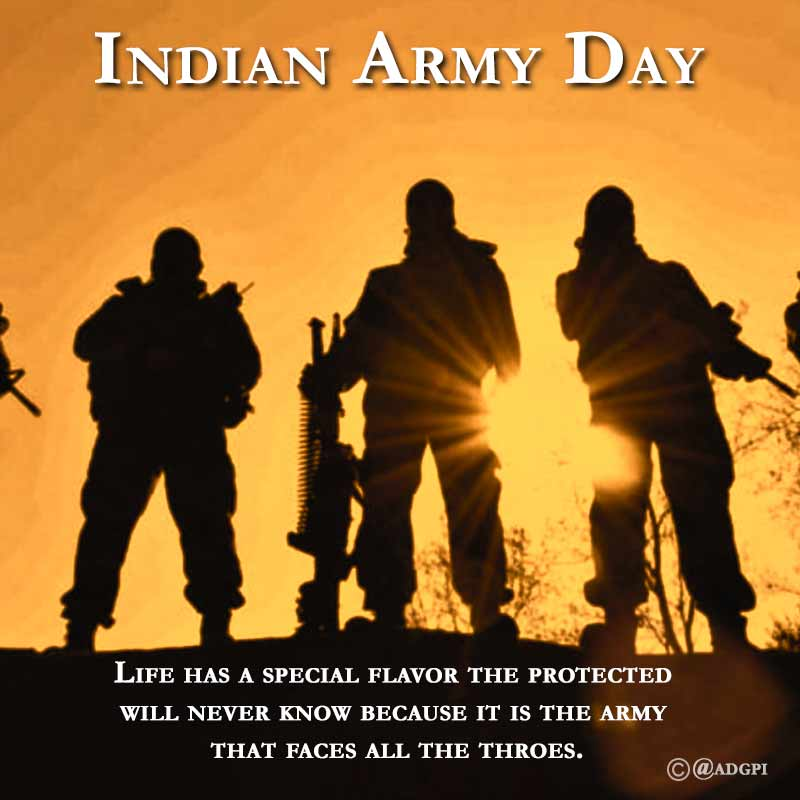 indian army day image4