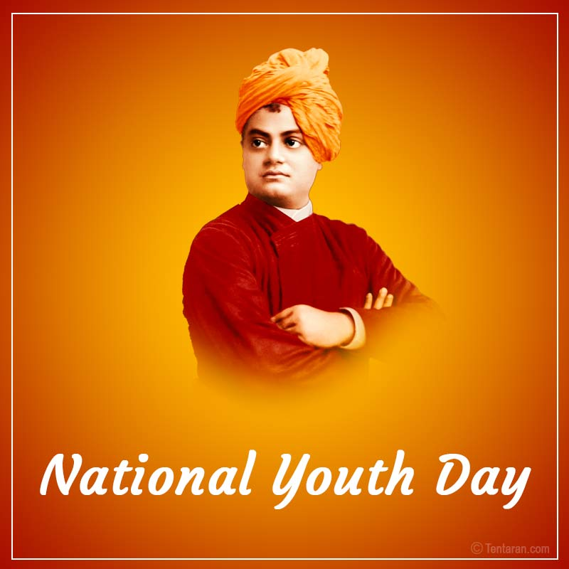 national youth day image3