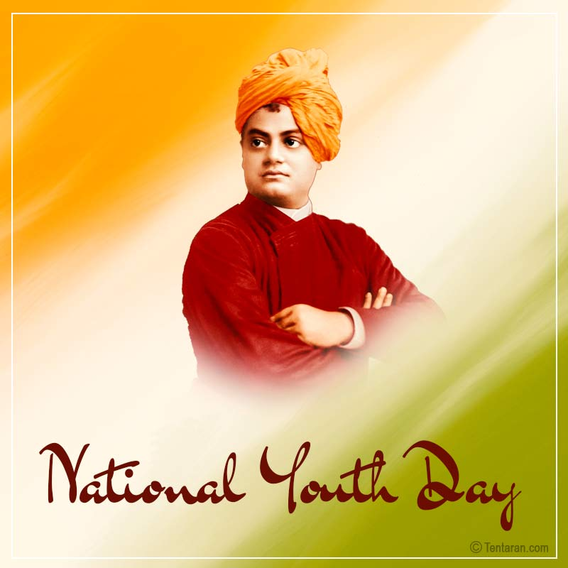 national youth day image4