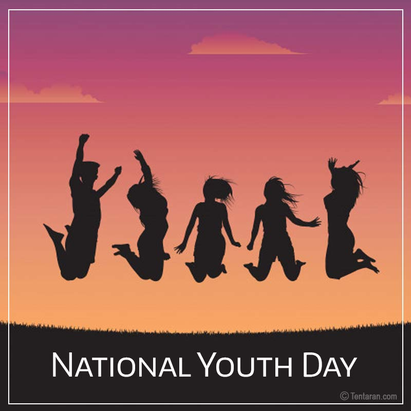 national youth day image5