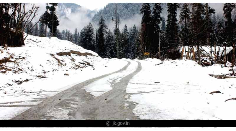 pahalgam jammu and kashmir