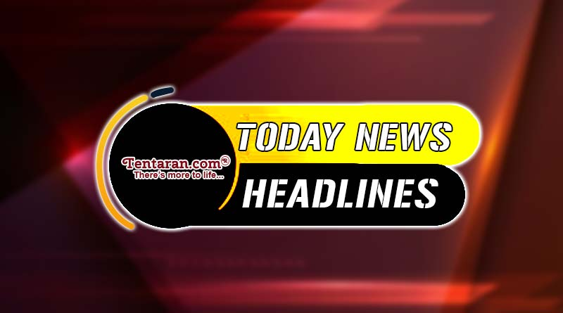 today news headlines 16th january 2020