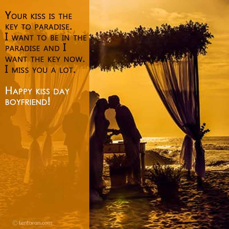 happy kiss day quotes image3