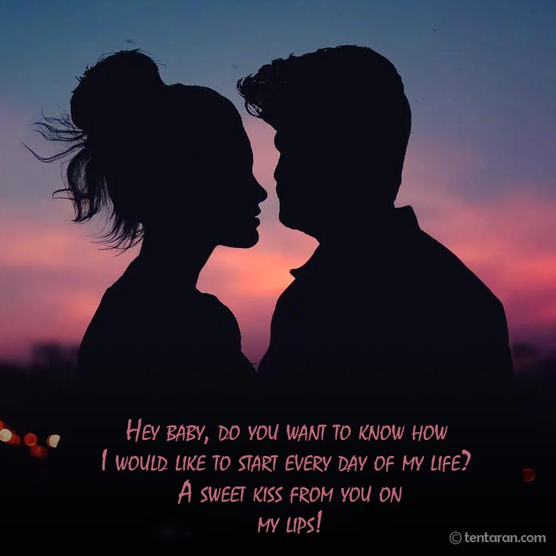 happy kiss day quotes image9