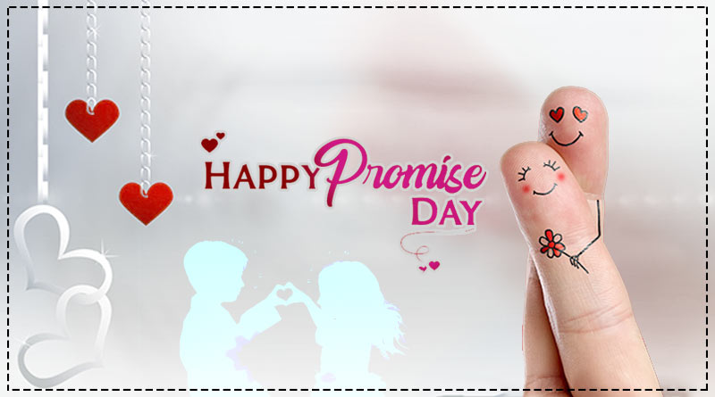 happy promise day 2020 wishes quotes