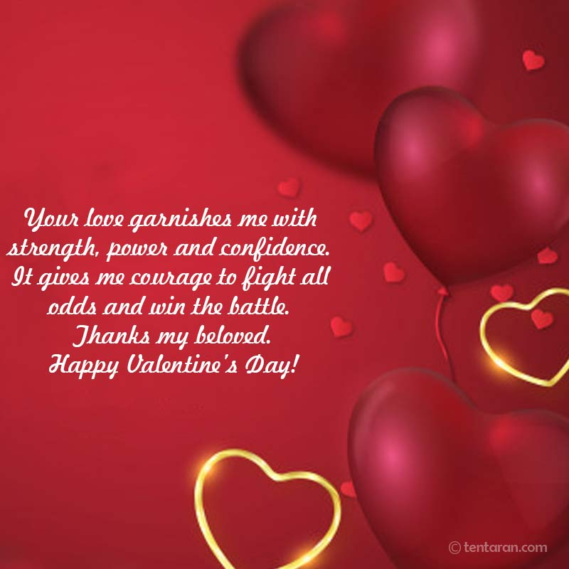 happy valentine day quotes images wishes message status photos