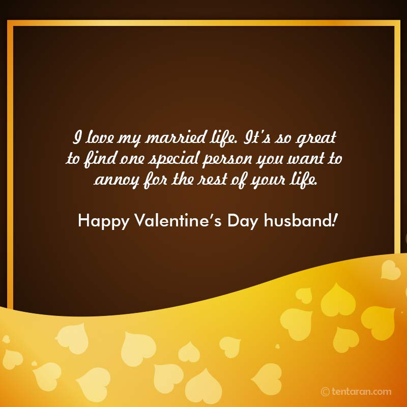 happy valentine day quotes images wishes message status photos1