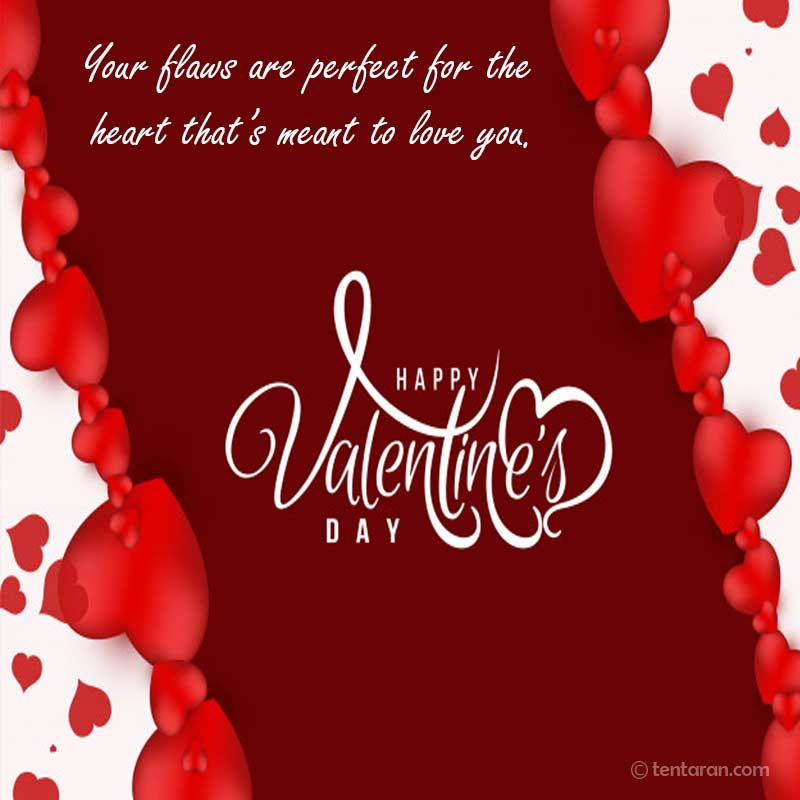 happy valentine day quotes images wishes message status photos3