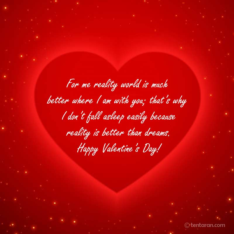 happy valentine day quotes images wishes message status photos4