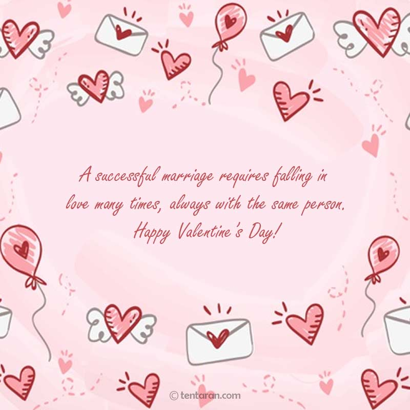 happy valentine day quotes images wishes message status photos5