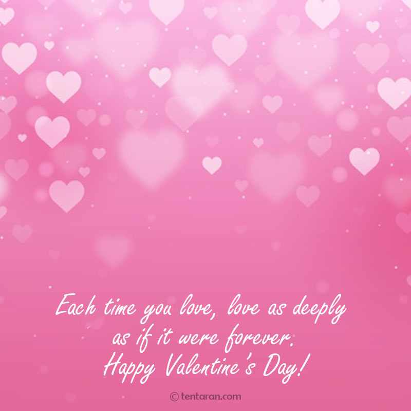 happy valentine day quotes images wishes message status photos6