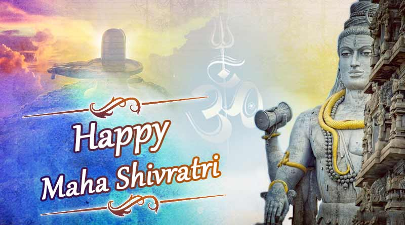 maha shivratri quotes wishes images