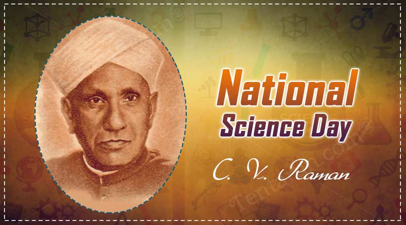 national science day 2020 theme quotes images
