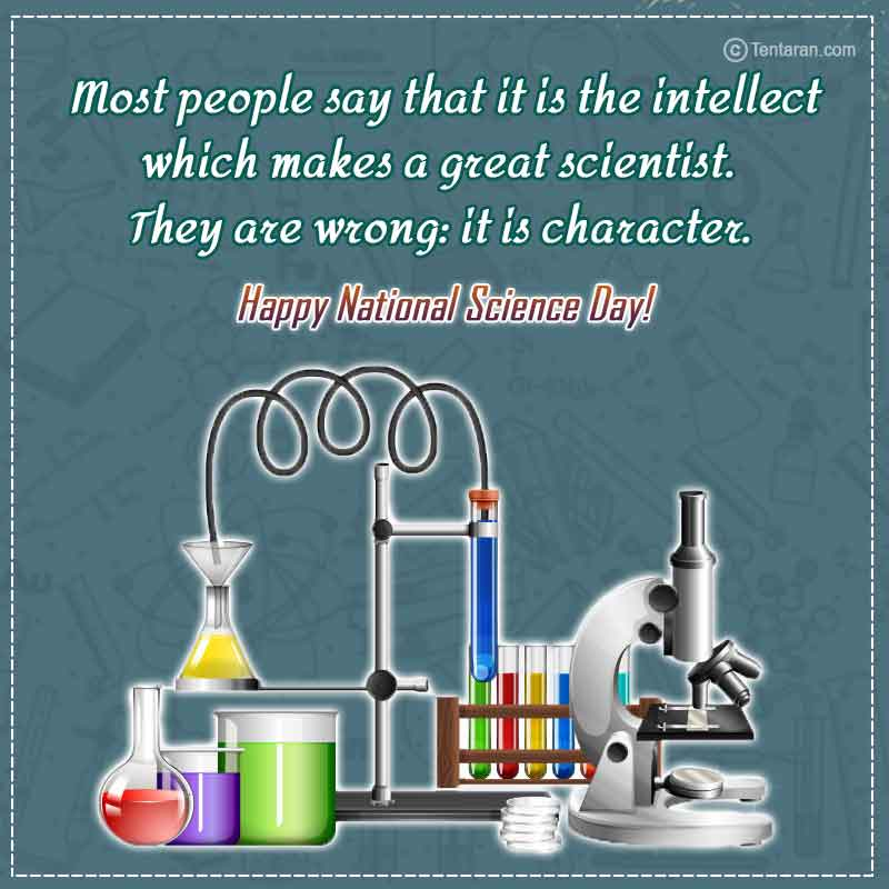 national science day images1
