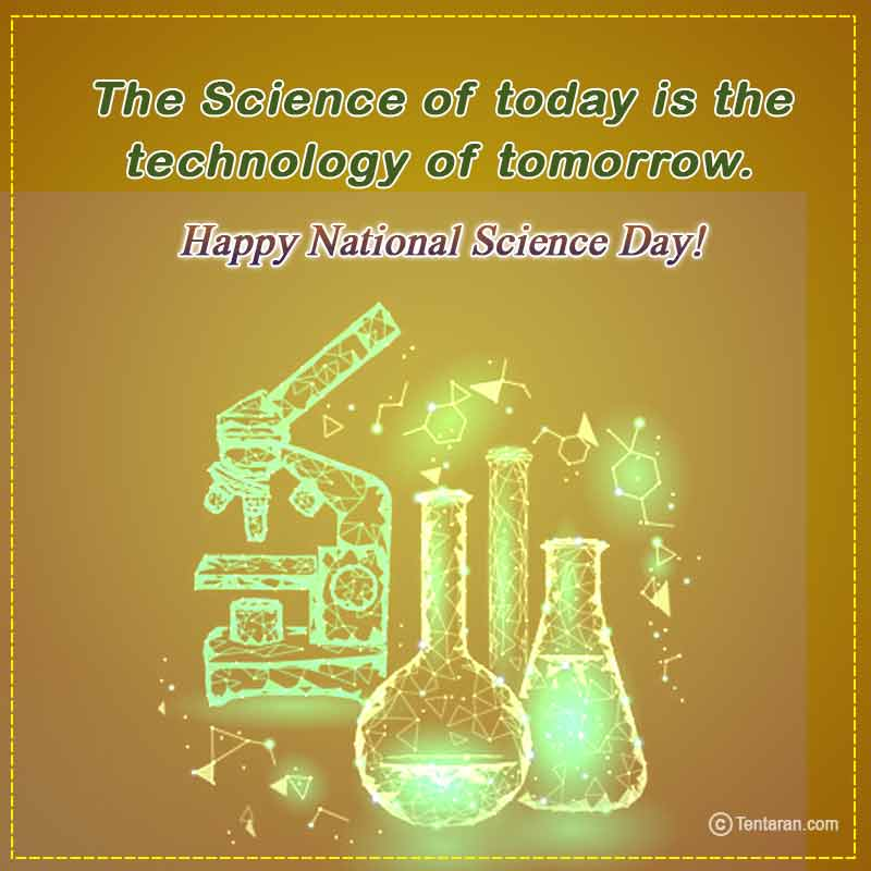 national science day images13