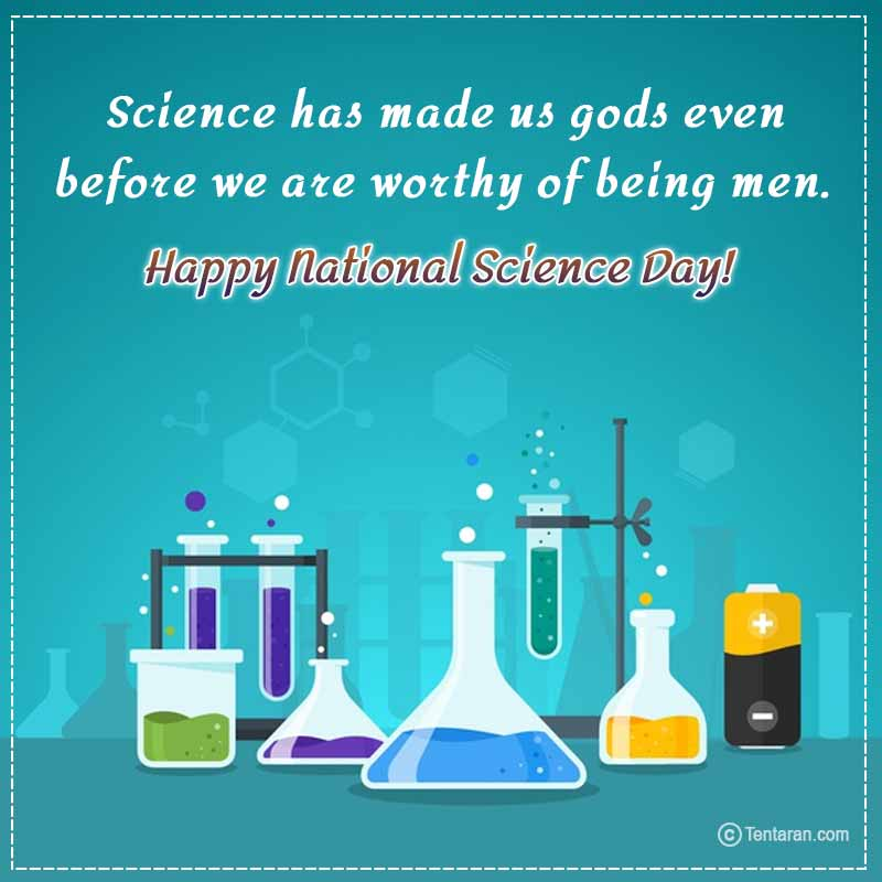 national science day images15