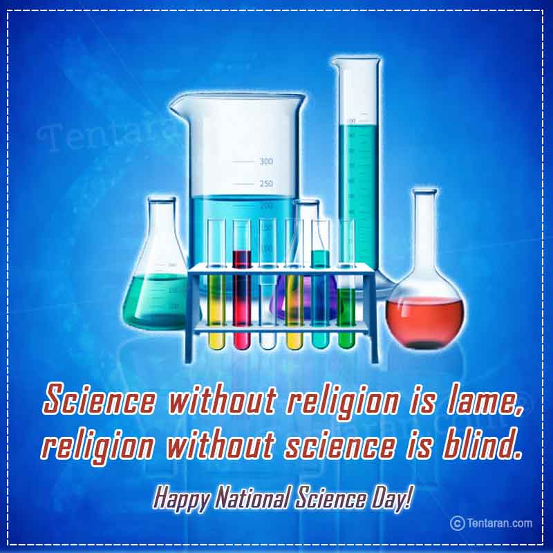 national science day images7