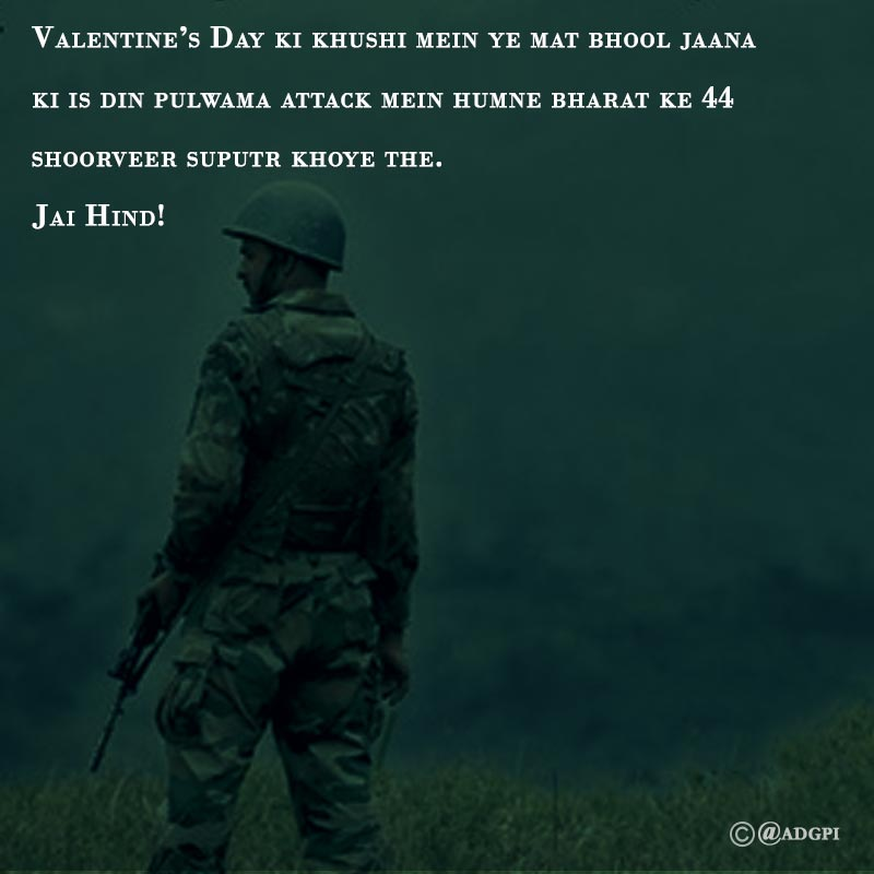 pulwama attack quotes status images whatsapp photos 4