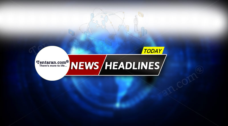 today news headlines 19th february 2020