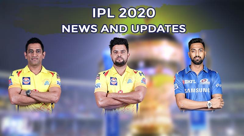 5 players who will use the ipl 2020 to select in national cricket team