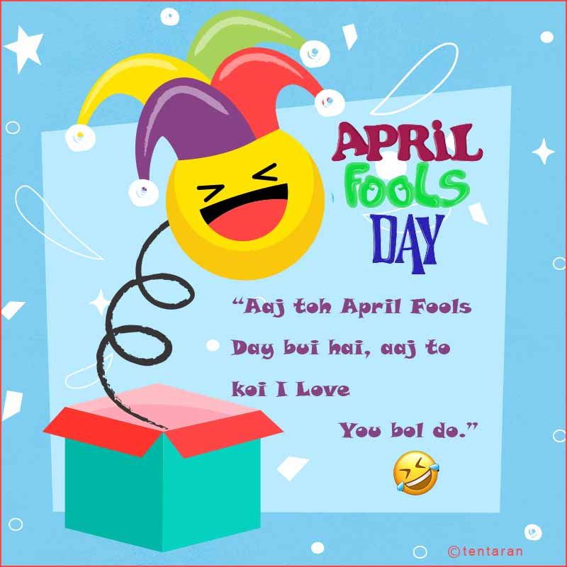 april fool day images1