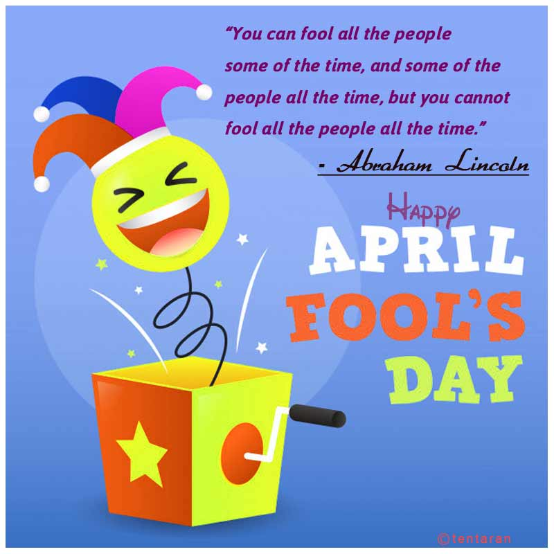 april fool day images2