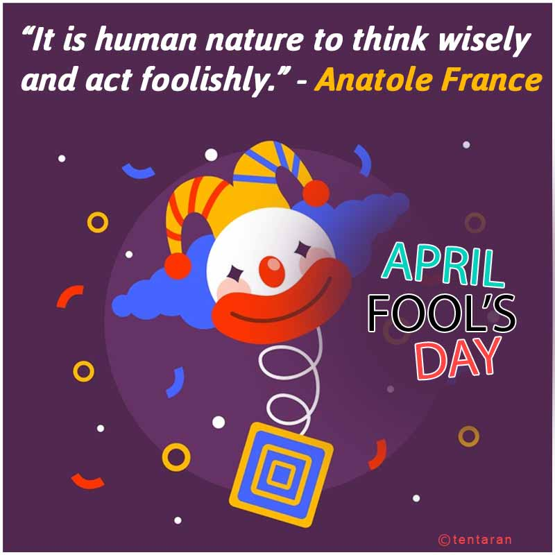 april fool day images4