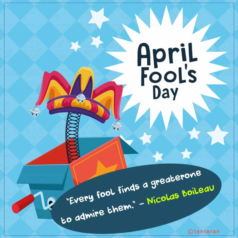 april fool day images5
