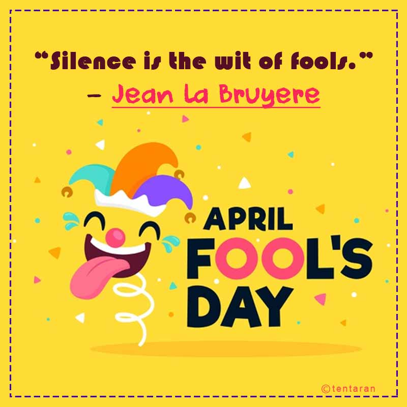 april fool day images7