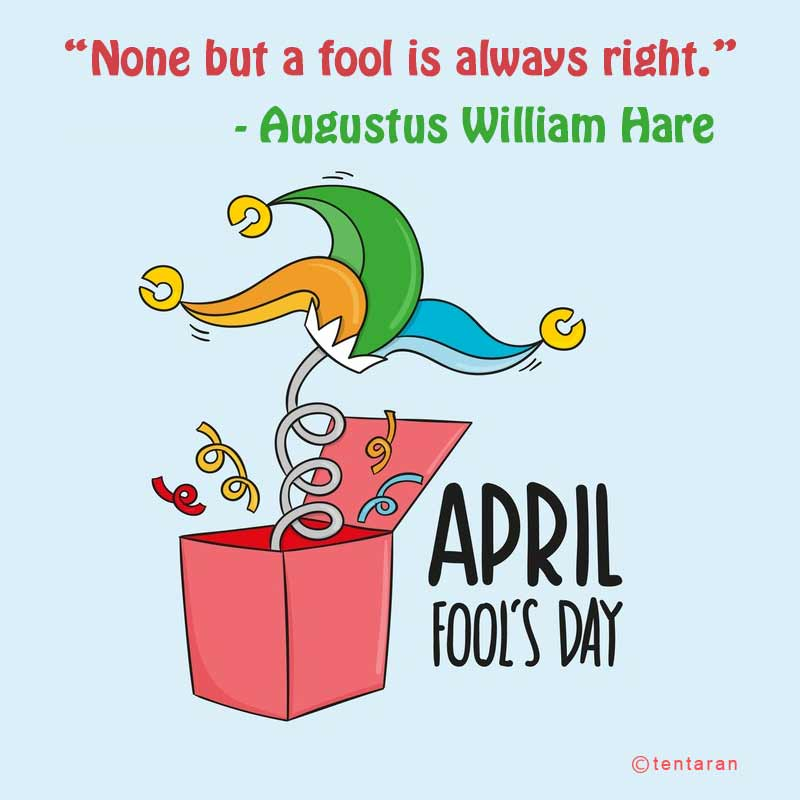 april fool day images9