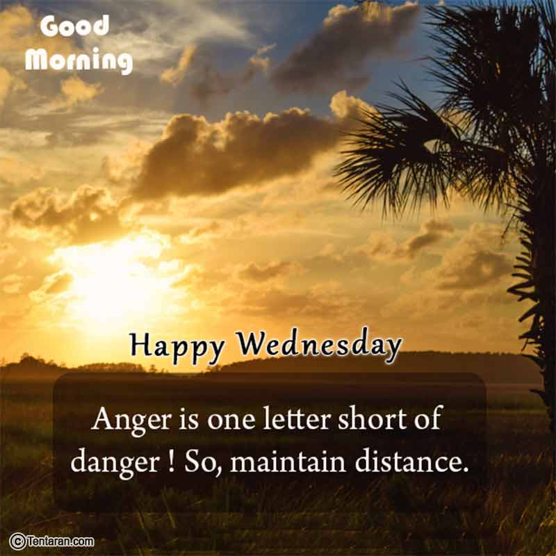 good morning wednesday images12