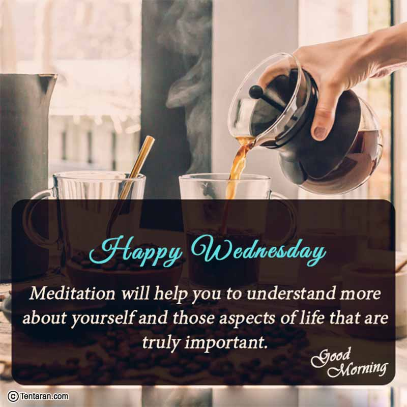 good morning wednesday images15