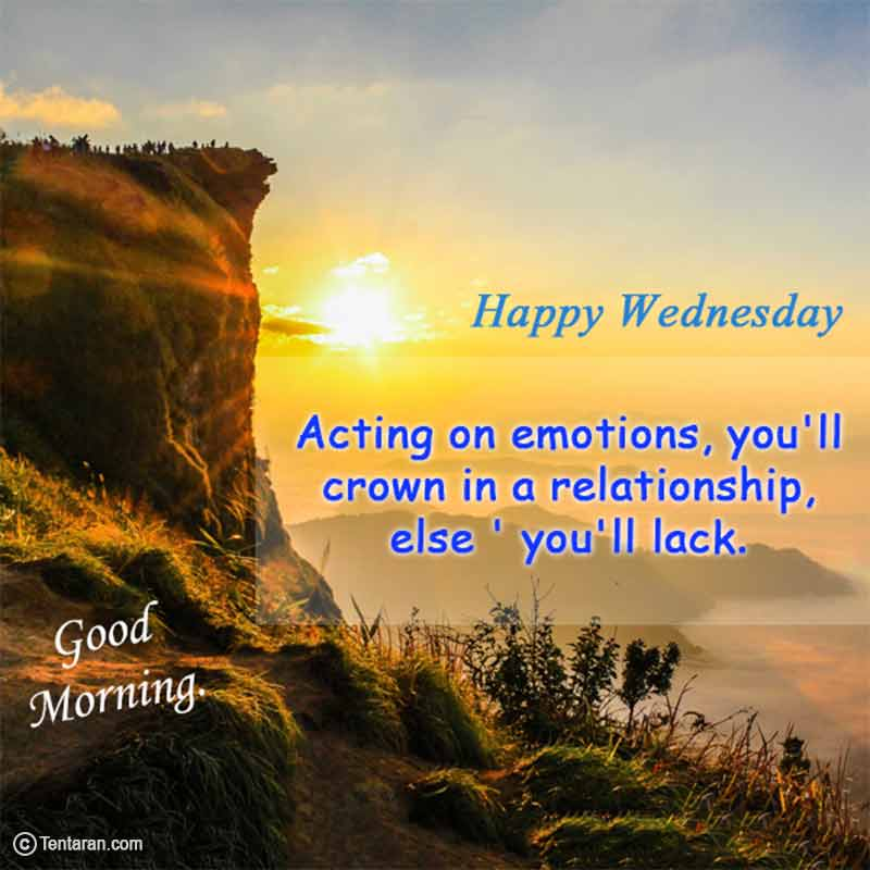 good morning wednesday images16