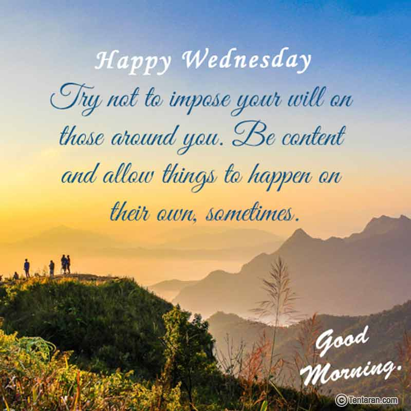 good morning wednesday images2