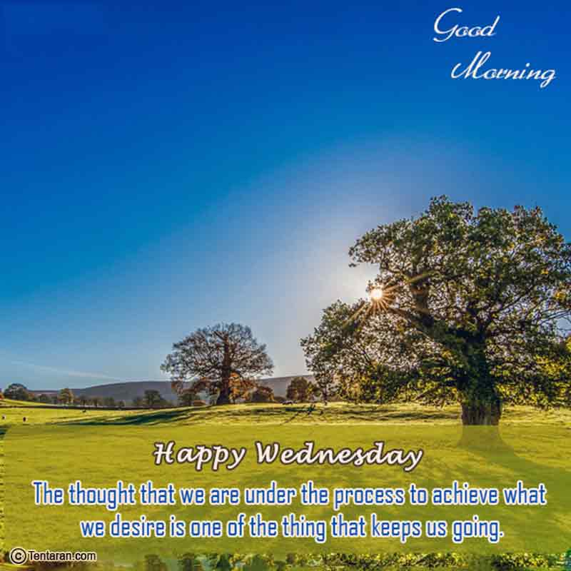 good morning wednesday images4