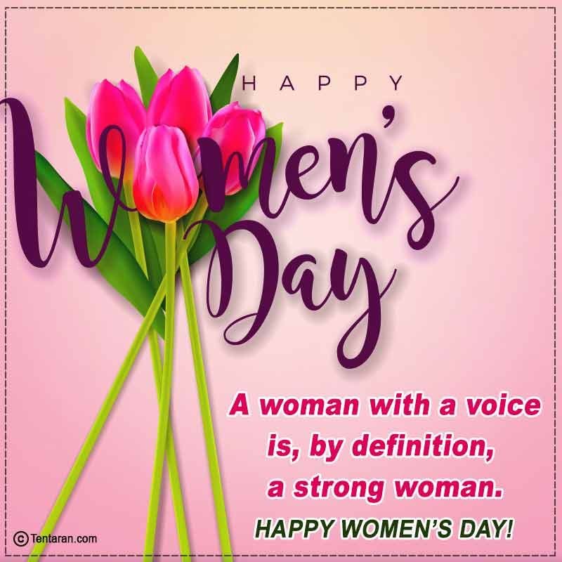 womens day quotes1