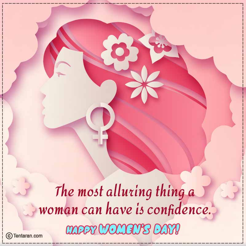 womens day quotes11