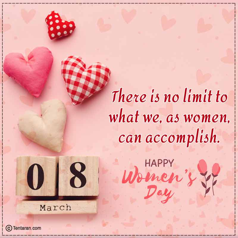 womens day quotes14